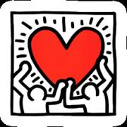 kozzarte-coeur